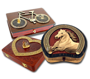 Cribbage Boards, Metal Pegs, Wooden Cribbage Board, Custom